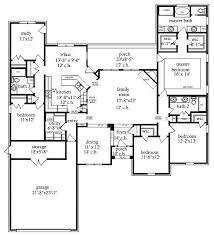 129 best floor plans images on pinterest floor plans house