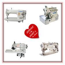 industrial sewing machines sales u0026 repairs southwest sewing