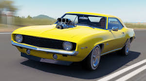 camaro ss wiki image fh3 chevrolet camaro ss he jpg forza motorsport wiki