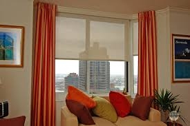 Designer Drapes Colorful Drapes Curtains 6287