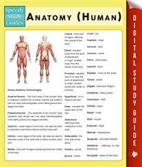 emergency war surgery the survivalist s medical desk reference emergency war surgery ebook by u s department of the army hoopla