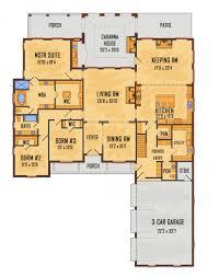 659218 idg5411 house plans floor plans home plans plan it