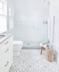 ideas for bathroom flooring top 6 bathroom tile trends for 2017 bathroom tiling patterns