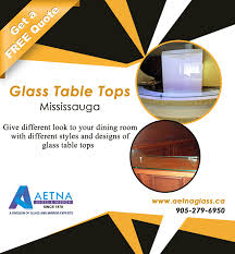 glass table top mississauga discover our huge collections of designer glass table tops in