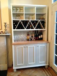 diy kitchen cabinet storage ideas how to build garage bradcarter me full image for zigzag shaped wine racks with multi purposes kitchen wall storage cabinet design ideas