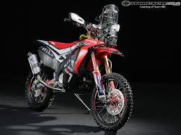 176 best 2014 honda motorcycles images on pinterest honda