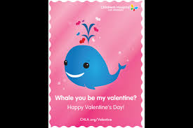 children s cards send a card to brighten s day for children s hospital