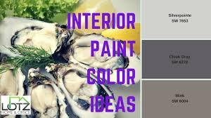 sherwin williams duration home interior paint interior wall paint color ideas sherwin williams paint choices