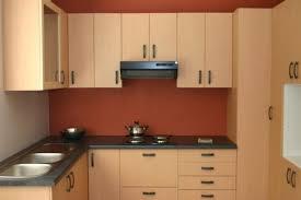 indian style kitchen design small kitchen design indian style kutskokitchen