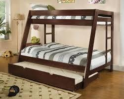 bedroom jc penney beds jcpenney beds jcpenney bed skirt