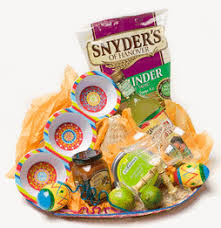 margarita gift basket the shop gift baskets for any occassion stop by or give