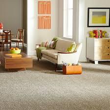 gallery motor city carpet flooring warren rochester mi
