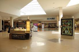 Sears Outlet Novi Hours coronado center refresh project culp construction company