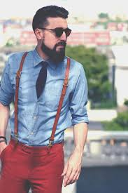 32 suspenders ideas for men u0027s fashion