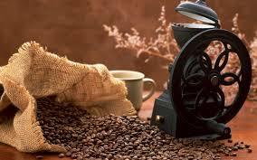 прекрасни десктоп позадини за љубителите на кафето u2013 марсовка на