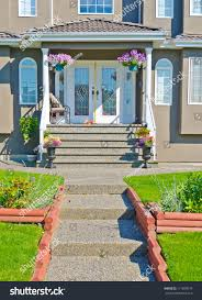 awesome home entrance steps design ideas awesome house design