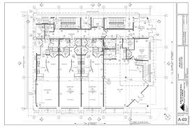 100 mohawk college floor plan commonwealth place mohawk