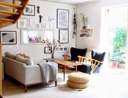 living room scandinavian living room modern ideas simple design