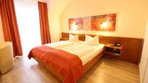 Das Wetter In Bad Oeynhausen Hotels Bad Oeynhausen U2022 Die Besten Hotels In Bad Oeynhausen Bei