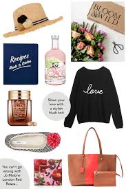 9 stylish mother u0027s day gifts for 2017 coco u0027s tea party