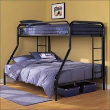 Cheap Childrens Bed Bedroom Awesome Childrens Bed Frames Ikea Ikea Childrens Bedroom