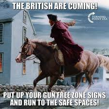 Meme War Pictures - the 2nd american revolution the meme war steemit
