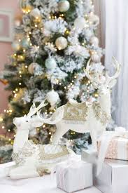 faking it the benefits of artificial christmas trees