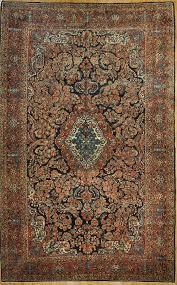 amir rugs 10 6x15 6 antique sarouk id 29246 amir rug gallery