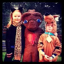 80s Kids Halloween Costumes 396 Halloween Costumes Images Halloween