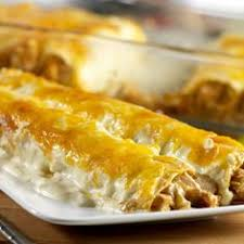 turkey enchiladas recipe turkey enchiladas thanksgiving and
