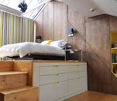 fascinating bedroom interior design unusual ideas stunning
