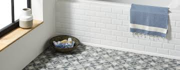Interior Design Trends 2017 Top Tips From The Experts Hottest Tile Trends Of Summer 2017 Expert Tips