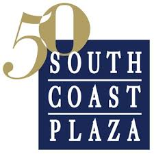south coast plaza southcoastplaza