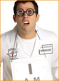 Halloween Costume Doctor 48 Funny Costumes Images Funny Costumes