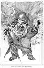 awesome art picks x men wolverine joker and more comic vine
