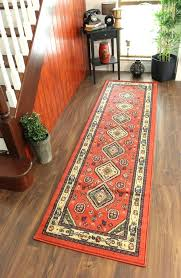 ikea rug runner hallway carpet runners ikea vidalondon hallway rugs ikea hallway