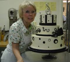 hilton head bakery named to the knot u0027s list of top wedding cake