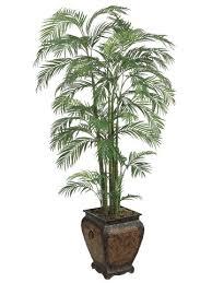 artificial tree how to pot artificial trees silk plants dengarden