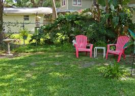 bay friendly landscaping it u0027s xeriscape not zero scape
