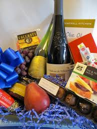 Maine Gift Baskets Purchase The Best Maine Gift Wine Baskets Beer Sampler Gift