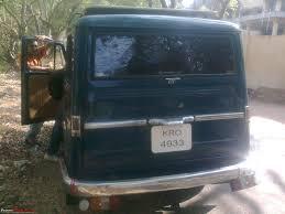 jeep station wagon for sale supercars u0026 imports kerala page 379 team bhp