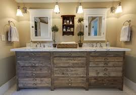 country bathroom vanities rustic bathroom vanities for a casual