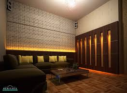 heritage home interiors architectural home design by heritage category leisure and