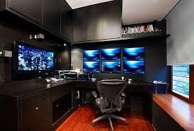 interior design home study impressive 30 study room design inspiration of best 20 small