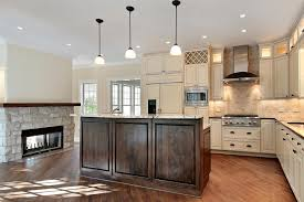 interior design for new construction homes 42 images of kitchens home designs