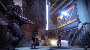 Play Home Design Story On Pc Here U0027s What You Need To Know About U0027destiny 2 U0027 On Pc