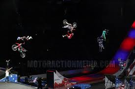 freestyle motocross tickets nitro circus taking over the usa u2013 motor action media