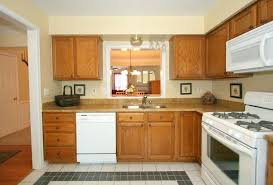 Modern Kitchen With White Appliances Breathtaking Kitchen Ideas With White Appliances Kitchen Design