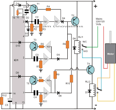 washing machine wiring diagram wiring schematics and wiring diagrams