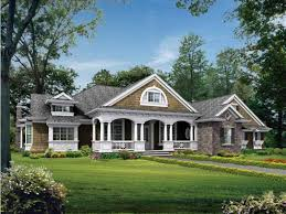 Home Plans Craftsman Style Craftsman Style Single Story House Plans And More House Style